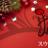スウィートクリスマス2014